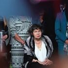 Румен Радев: Стоянка Мутафова остава златна епоха в българския театър и кино