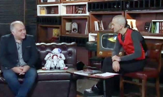 """Дони и Момчил отново са """"Мони и Дончил"""""""