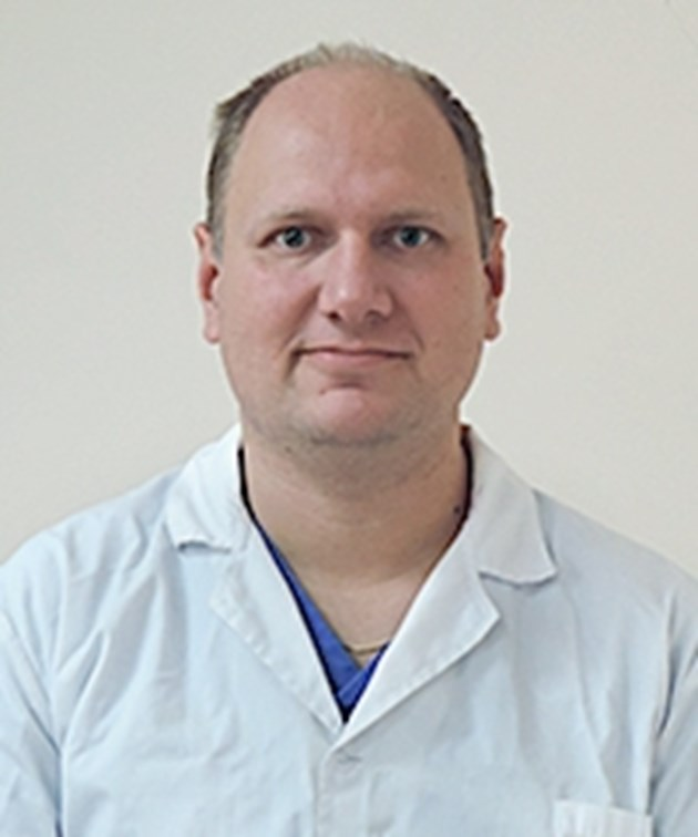 Доц. д-р Велизар Шиваров: Хората с кръвна група 0 са най-защитени от COVID-19