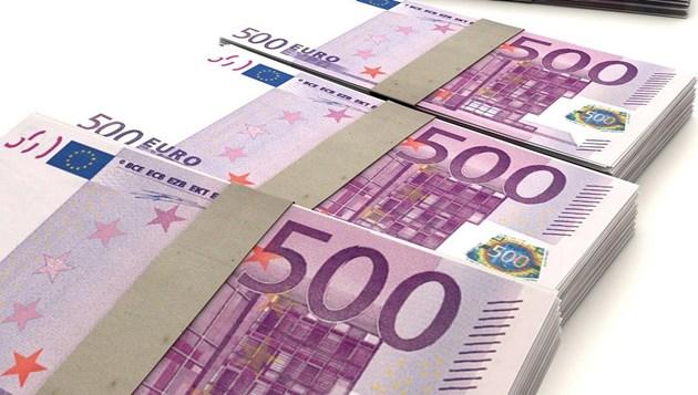 Милиони евро са плячкосани чрез схемата с онлайн търговия с финансови инструменти