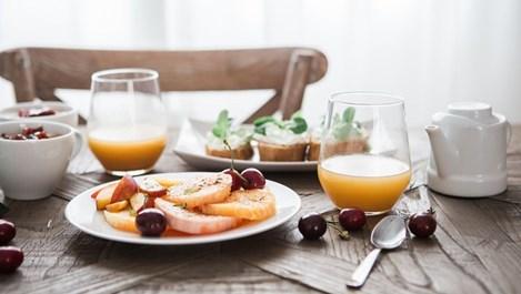 18 вкусни закуски