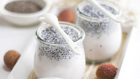 Нисковъглехидратни закуски