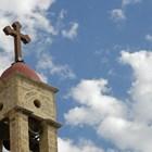 Гръцката православна църква отбелязва Великден на закрити врата