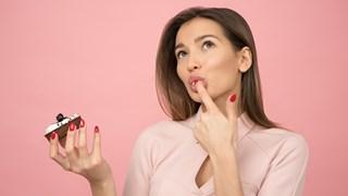 8 съвета на вечно свежите жени
