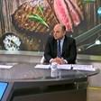 Експерт: Единственият продукт, който е с нестабилно ценообразуване в момента, е свинското месо