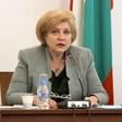 Менда Стоянова предлага нов таван за външни заеми - до 10 млрд. евро