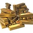 Централните банки продават злато