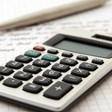 Без двойно данъчно облагане между България и Нидерландия