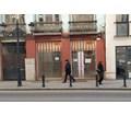 1/3 от магазините на търговска улица в Пловдив отидоха в историята