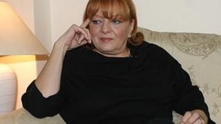 В кухнята на Богдана Карадочева: Не гответе, когато сте тъжни (+рецепта)