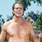 Синът на холивудски актьор,изиграл Тарзан,закла майка си
