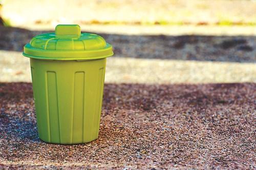 За какво могат да послужат отпадъците от плодовете и зеленчуците?