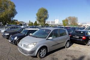 В Европа всеки трети купувач отлага придобивката на  ново возило