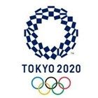 Нова версия на олимпиадата