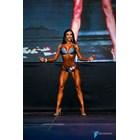 Бикини фитнес състезателката Руми Калоферова: Мъж спонсор? Твърде скучно!