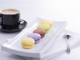 Трикове, с които побеждаваме зависимостта от сладкото
