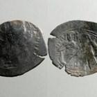 Монета доказва - България е била империя