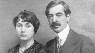 Лора и Яворов – и в мъката любов