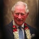 Принц Чарлз ще поеме разходите на сина си принц Хари и семейството му за 1 г.