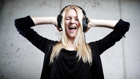 Факторите, които увреждат слуха
