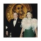 Продадоха вещи на Франк и Барбара Синатра на търг в Ню Йорк, вижте някои от тях (Снимки)