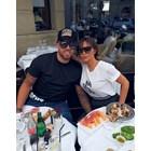 Ники М. и НиЛо на романс в Турция