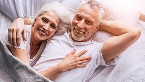 8 неща, за които вече сме стари и това е супер