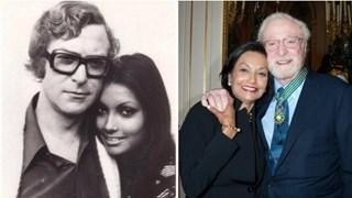Звездни двойки, които доказват, че съществува вечна любов – втора част