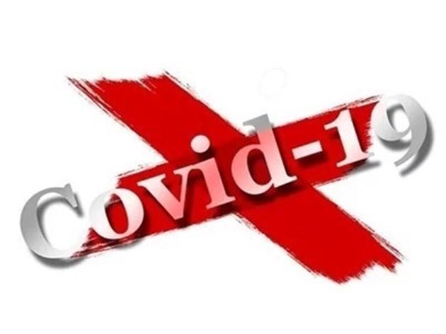 Българка почина от коронавирус в САЩ