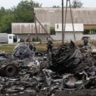 Украйна: Русия да признае за свалянето на малайзийския самолет с ракета през 2014 г.