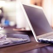 Касовите бележки при пазаруване онлайн вече могат да не са от касов апарат