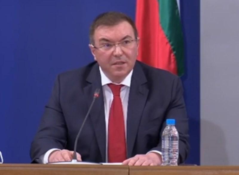 Костадин Ангелов КАДЪР: БНТ