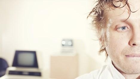 11 грешки, които мъжете повтарят постоянно