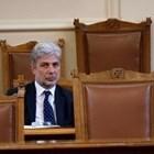 Прокуратурата: Димов е бил информиран за състоянието на водния обем в язовира