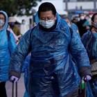Коронавирусът повтаря! 195 заразени за втори път в Ухан