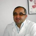 Д-р Мони Турналиев: Първите признаци на грип и ковид са сходни