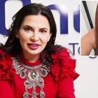 Фараонката Ружа заплашва героиня на Кейт Уинслет