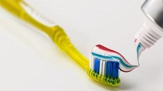 Вредни съставки в пастите за зъби
