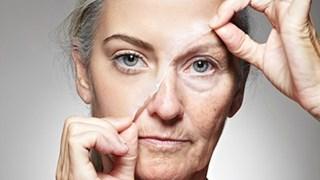 Как да предпазим кожата през зимата