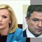 """Пламен Бобоков """"събирал"""" автобиографии на чиновници и прокурор, брат му отбелязал на снимка суми в милиони"""