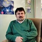 Юмейхо специалистът Валентин Мирчев: Помагам при 150 болести