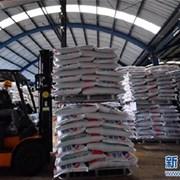 Възстановяването на производството в Китай е от важно значение за световната икономика