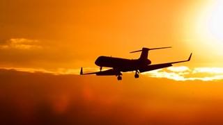 Със самолет или с автобус в Европа?