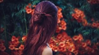 Начини да запазим цвета на боядисаната коса