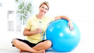 Как да запазим костите си здрави по време на менопаузата