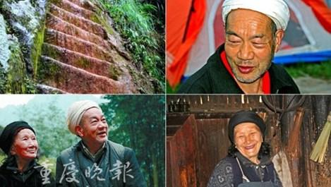Невероятна любовна история от Китай разплака целия свят