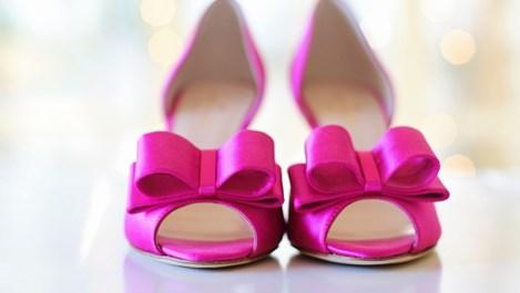 6 модела обувки, които причиняват щети на краката