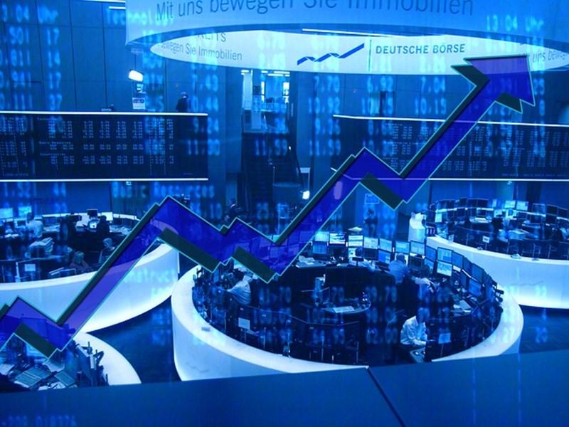 Софийската стокова борса: Цените на почти всички борсови стоки по ...