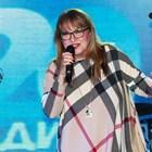 Голямата певица Марги Хранова: Жегата не ми понася!