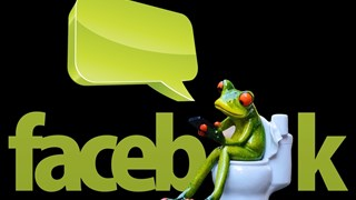 Психологът Маги Ангелова: Ако завиждаш, Facebook ти вреди